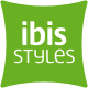ibis Styles Goa Calangute Hotel
